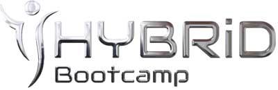 hybrid bootcamp