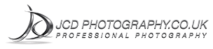 Northampton Wedding Photographer & Commercial Photography | JCD Photography