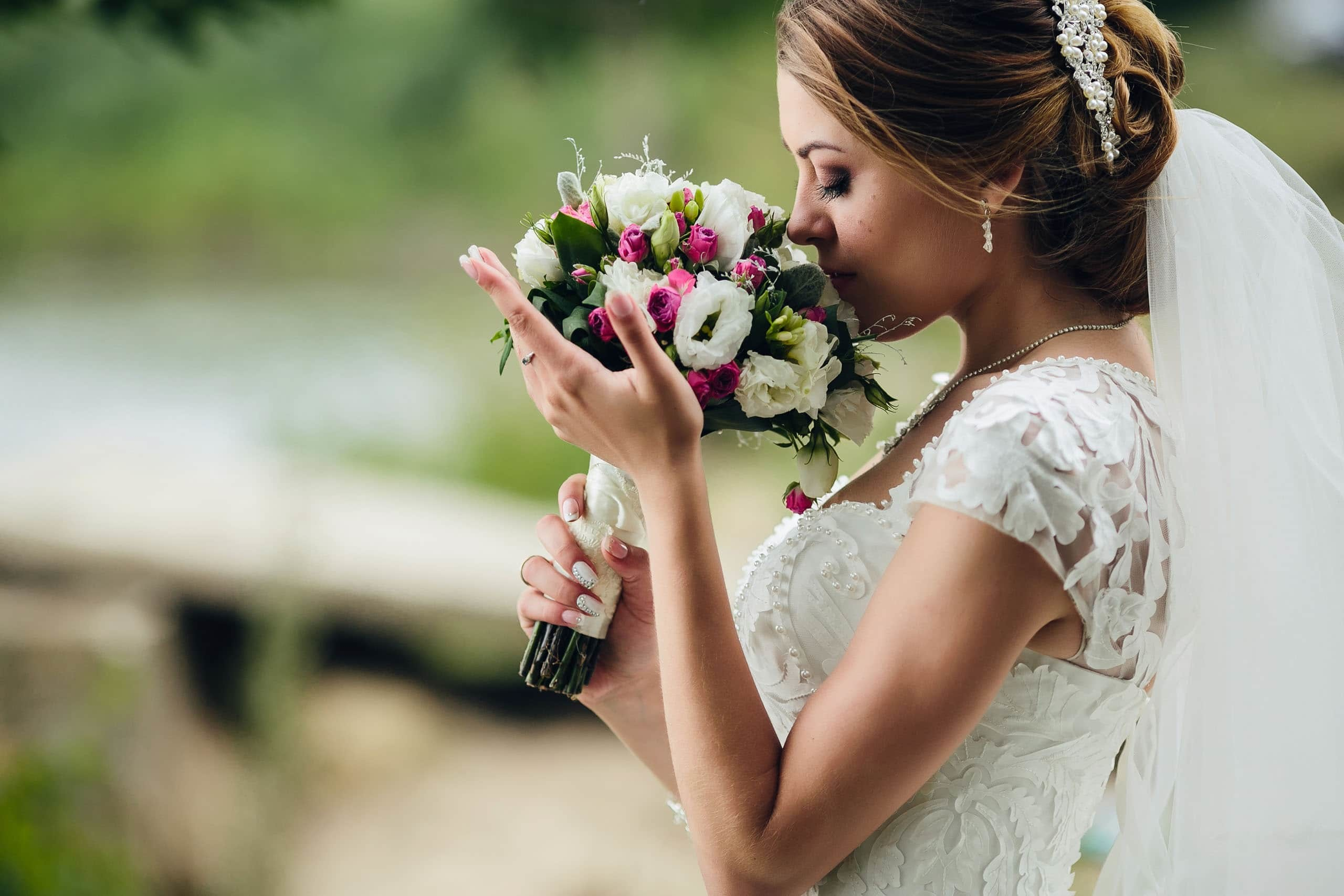 Northampton Wedding Photographer JCD Photography